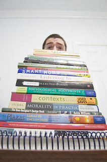 Mountain-of-Textbooks