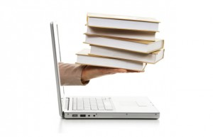 lead-buying-textbooks-online