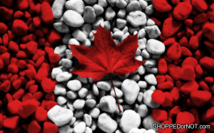 canadian-flag-shopped-or-not