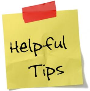 Helpful-Tips-resized-600