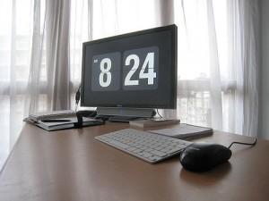 14-18_david_bosmans_workspace