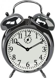 clock_zpsea30c858
