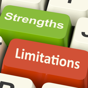 strengths-and-limitations