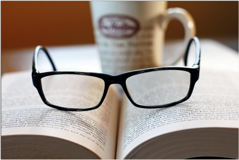 Reading-week-stuff-940x628