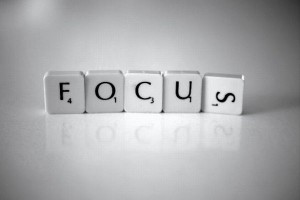 focus-health-fitness-revolution
