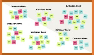 human-centered-design-a-powerful-tool-for-brainstorming-1024x599