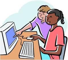 Computer Skills Workshop @ ACMAPS Office