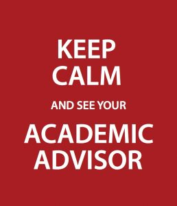 Academic Advising @ ACMAPS Office | Toronto | Ontario | Canada